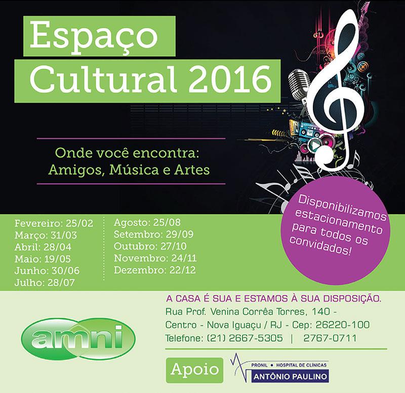 espaco-cultural-2016