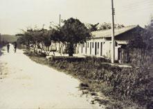 iguassu2