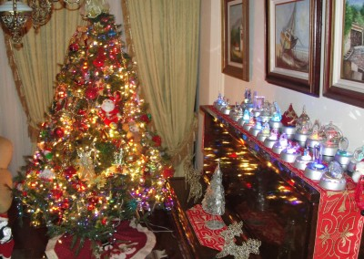 natal-colection (1)