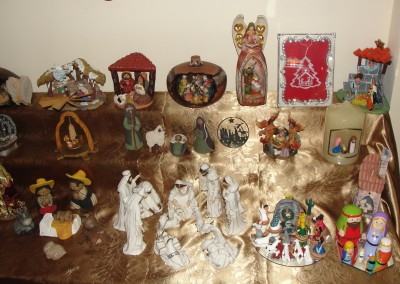natal-colection (10)