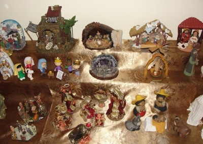 natal-colection (11)