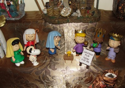 natal-colection (12)