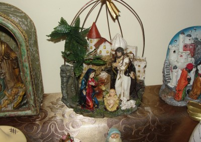 natal-colection (13)