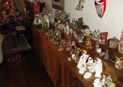 natal-colection (17)