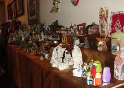 natal-colection (18)