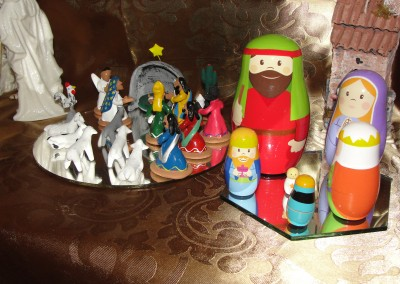 natal-colection (19)
