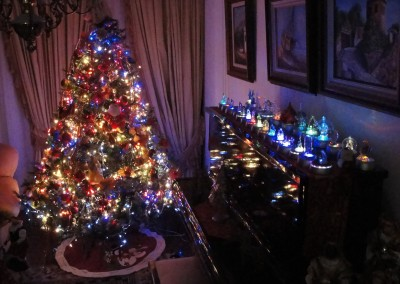 natal-colection (2)