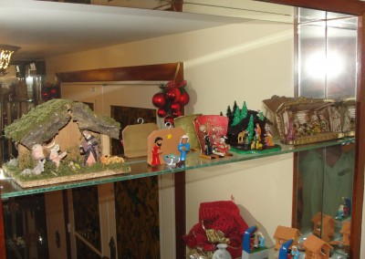 natal-colection (23)