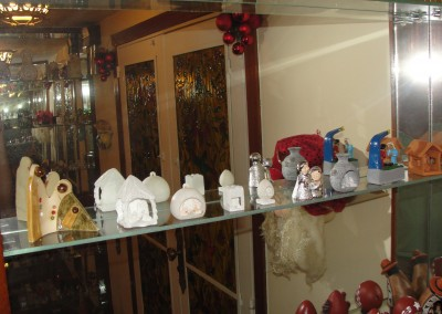 natal-colection (24)