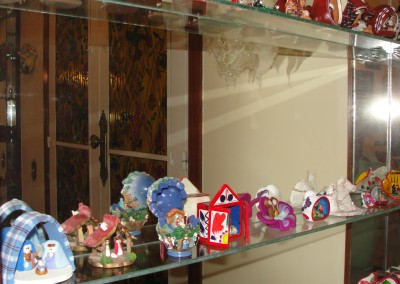 natal-colection (25)