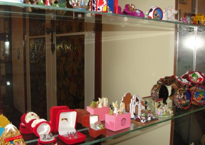 natal-colection (26)
