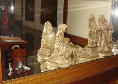 natal-colection (28)