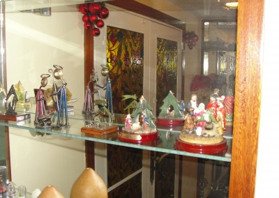 natal-colection (31)