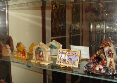 natal-colection (35)