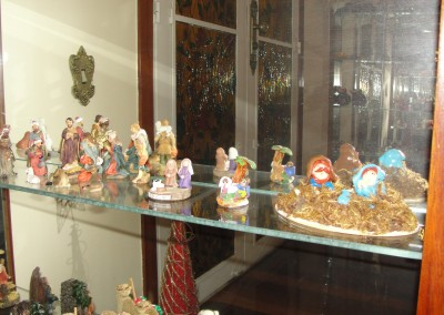 natal-colection (36)