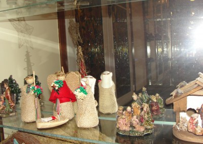 natal-colection (37)