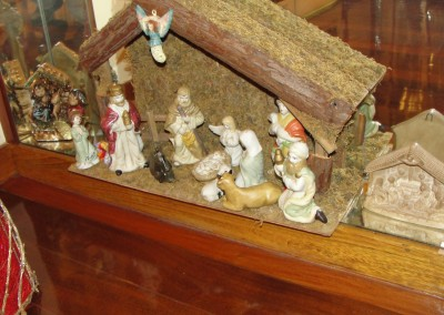 natal-colection (38)