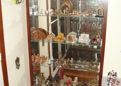 natal-colection (39)