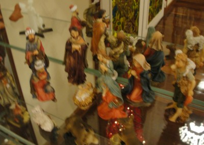 natal-colection (45)