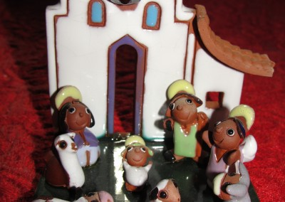 natal-colection (55)