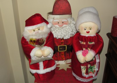 natal-colection (75)