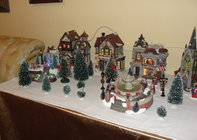 natal-colection (76)