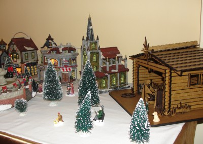 natal-colection (77)