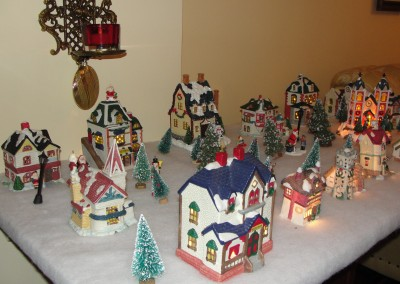 natal-colection (80)