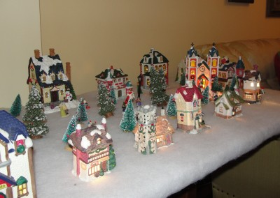 natal-colection (81)