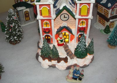 natal-colection (82)
