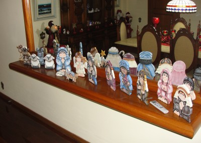 natal-colection (9)