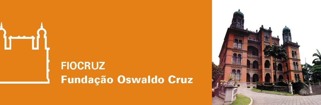 Inscrições abertas para curso de Harvard, em parceria com a FIOCRUZ