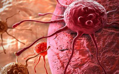 Como prevenir o Câncer