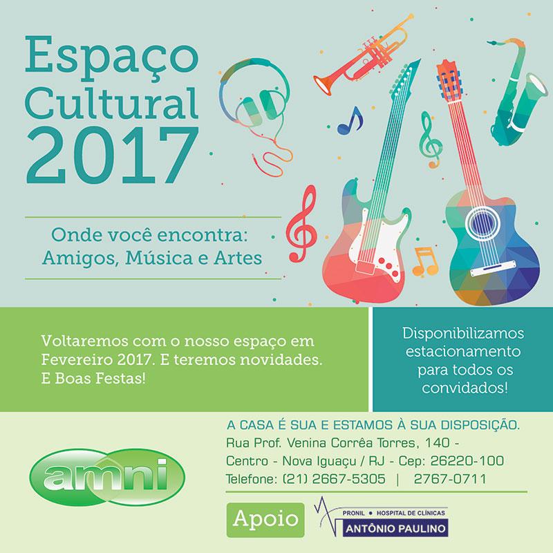 espaco-cultural-2017