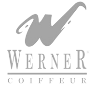 Werner Coiffeur