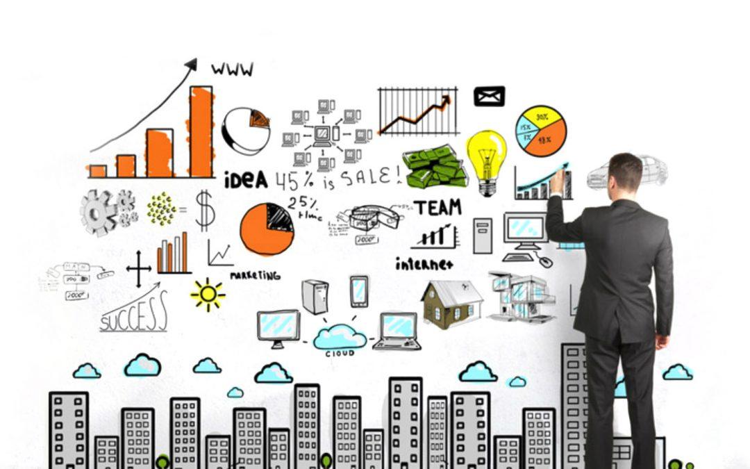 Confira as datas do 7º Ciclo de Gestão e Marketing 2018