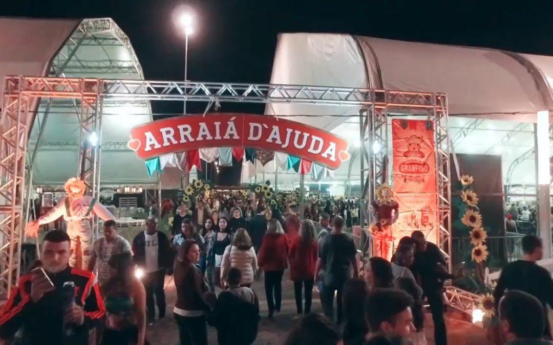 PATRONATO – CENTRO SOCIAL SÃO VICENTE DE PAULA: COM A MISSÃO DE AJUDAR O PRÓXIMO