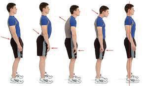 A importância do fortalecimento dos músculos abdominais