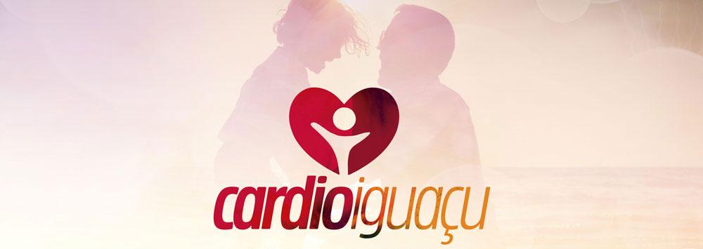 Cronograma CardioIguaçu Atualização em grandes temas da Cardiologia