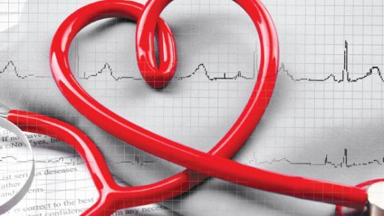 DESTAQUES DO CONGRESSO EUROPEU DE CARDIOLOGIA 2020 Estudo EAST – AFNET- 4